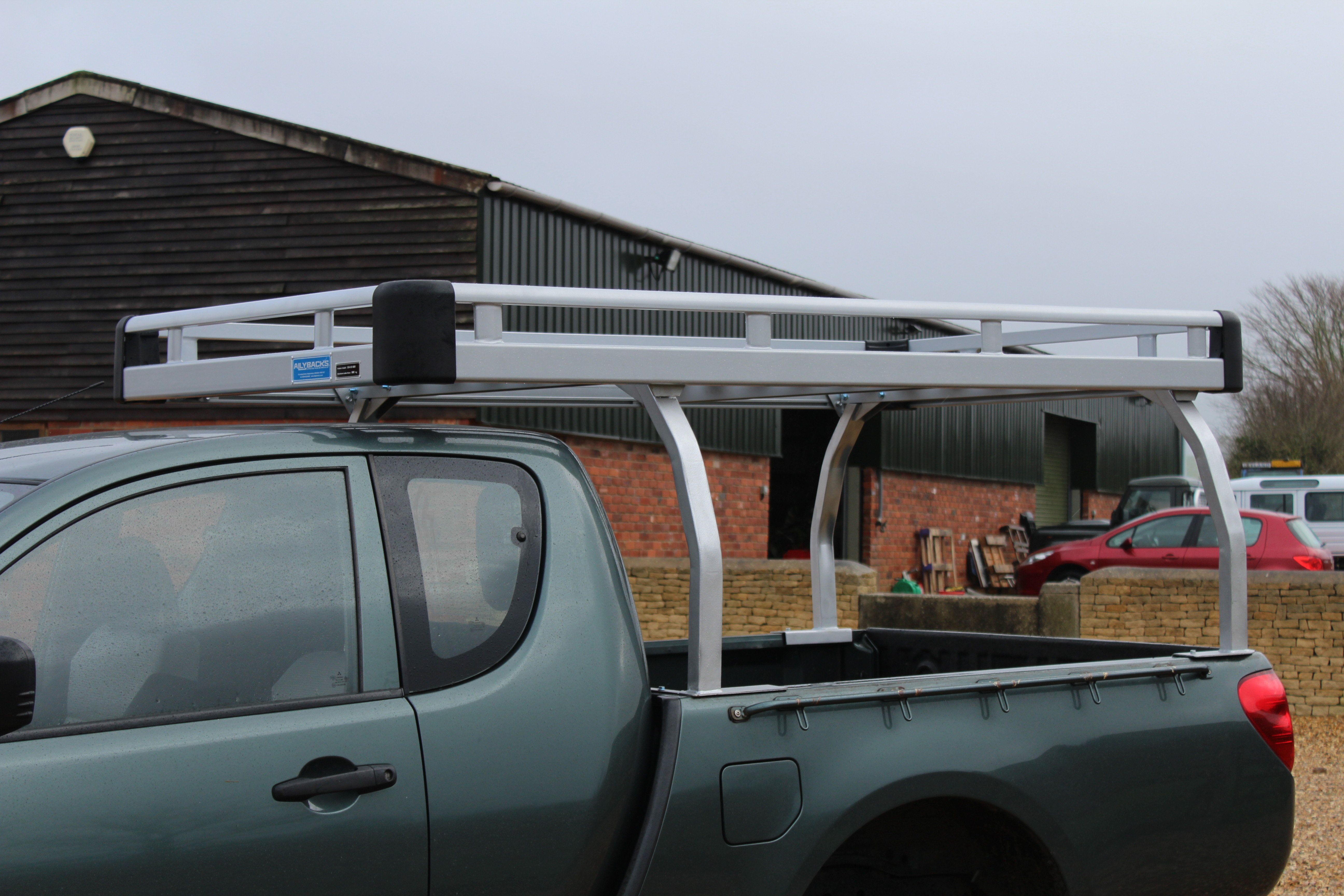 strap all trailers trucks truck to your roofs racks of you down extenders rack bare yak ways a transport but are them etc strapping for roof variety bed require kayak there bondage