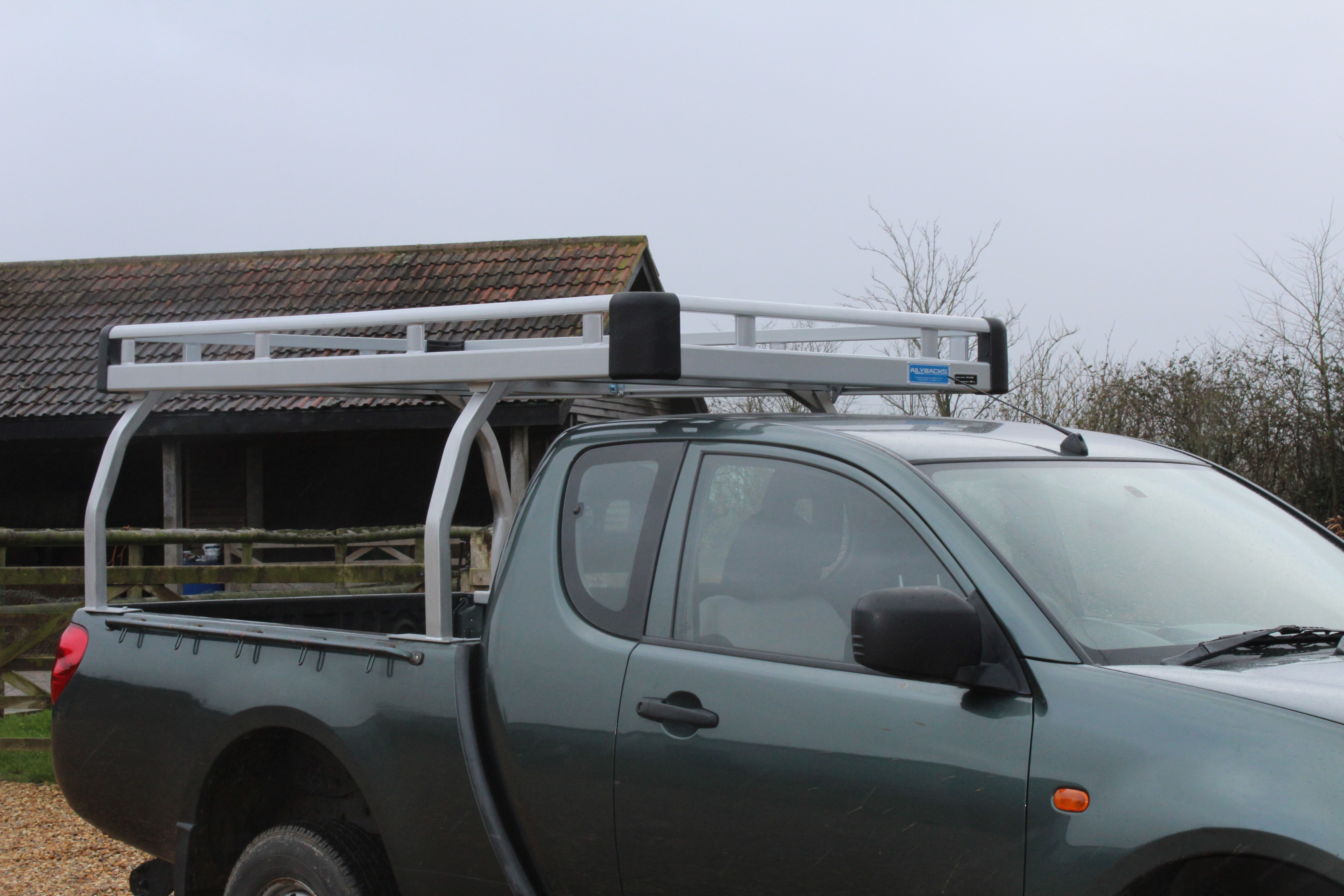 elegant to bed her carrier a racks toyota kayak as dog with rack ta well of ford truck